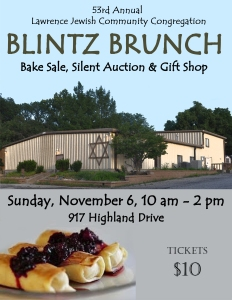 blintz-brunch-poster-2016-4