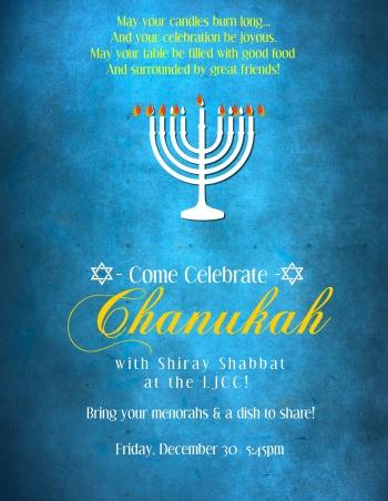 chanukah-poster-template-1-2