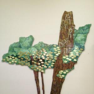 LJCC Mosaics 004