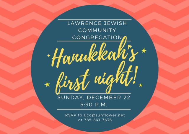 2019 hanukkah